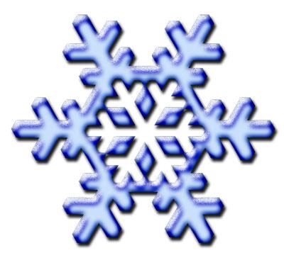 SnowflakeBLOG