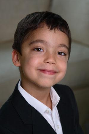 Ethan-bortnick