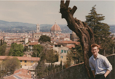 Florence1988