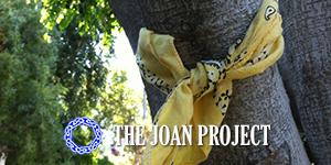 TheJoanProject