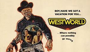WestWorldoriginal