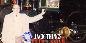 JackThingsBLOG2