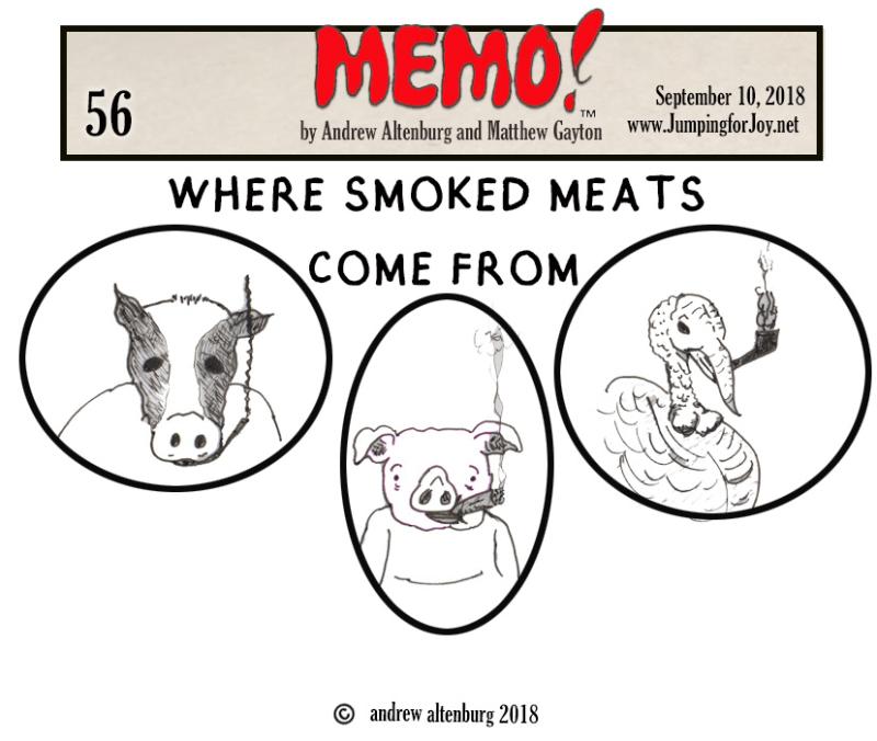 MEMO 56.2