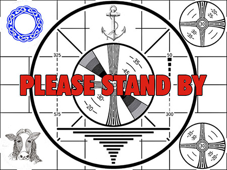 Please Stand By 03b