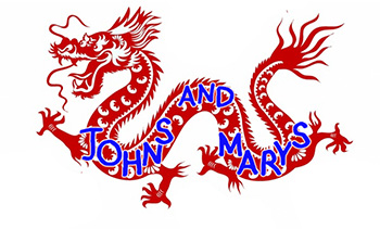 Johns and Marys v2