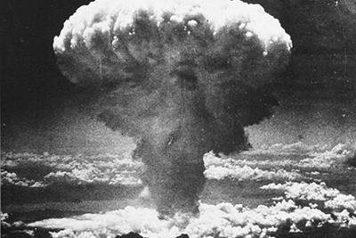 Hiroshimablog