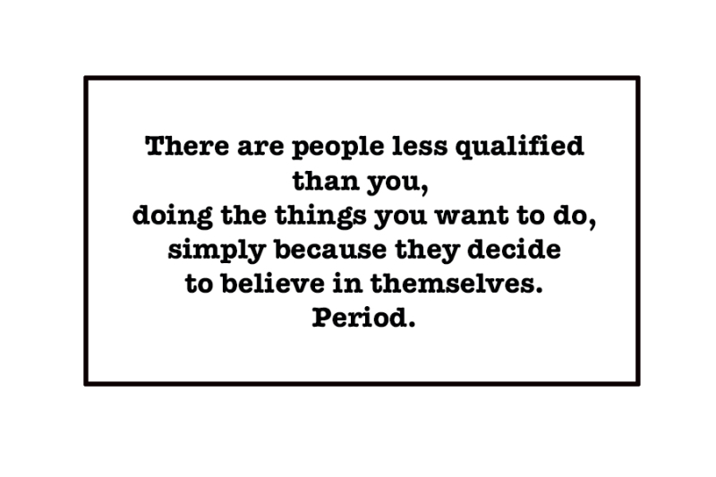 Therearepeoplequote