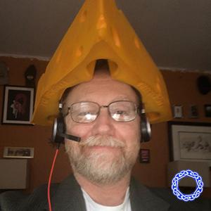 Cheeseheadblog