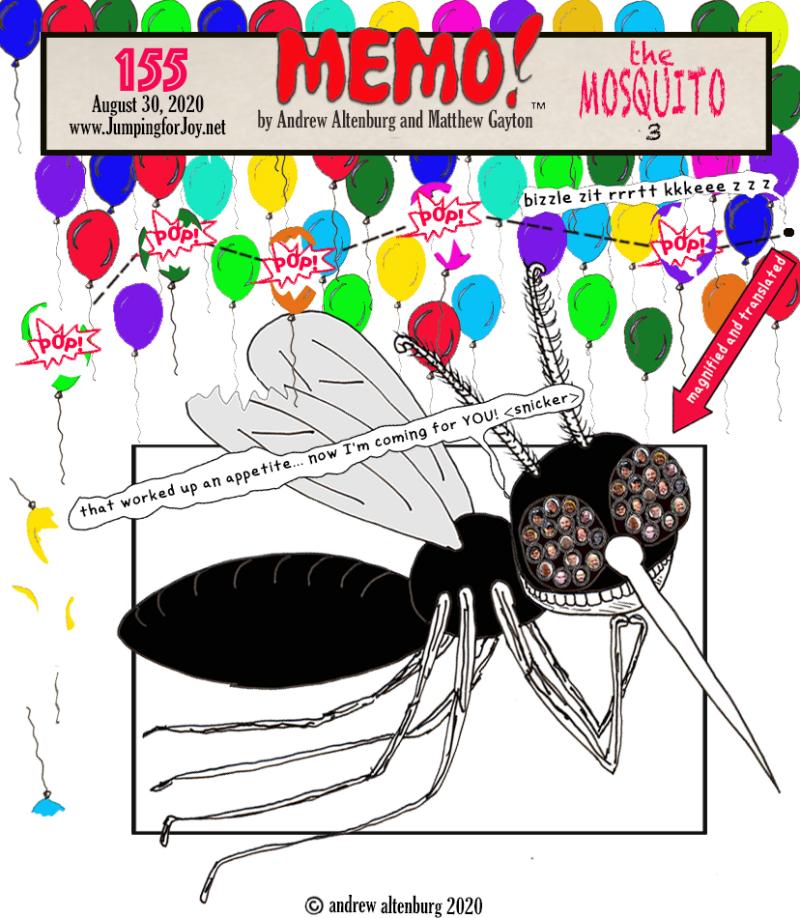 MEMO 155