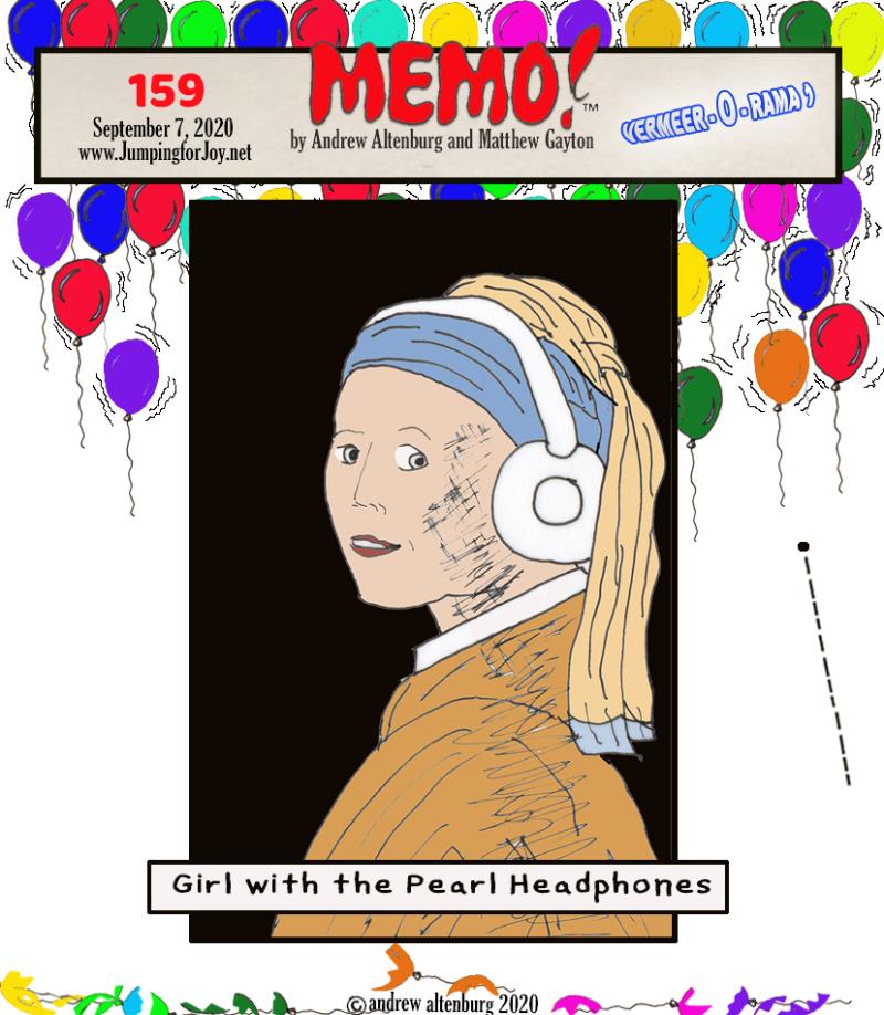 MEMO 159