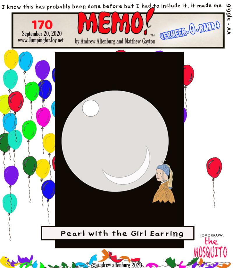MEMO 170