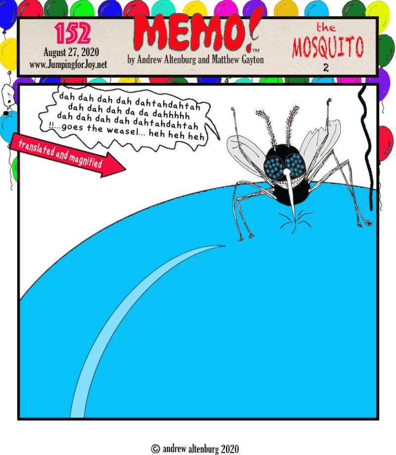 MEMO 152