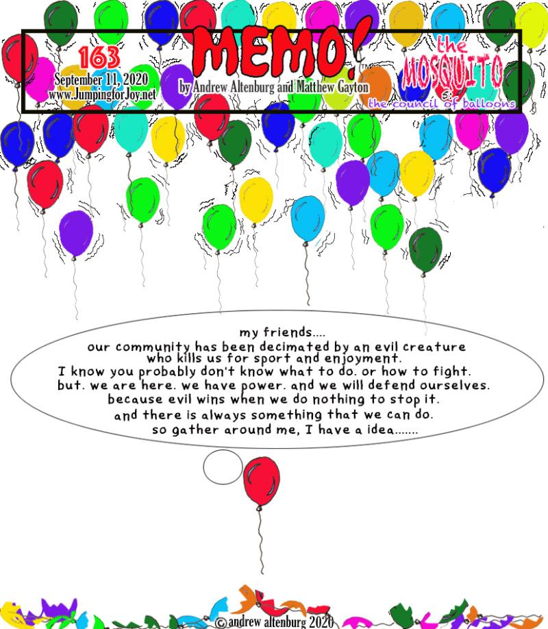 MEMO 163