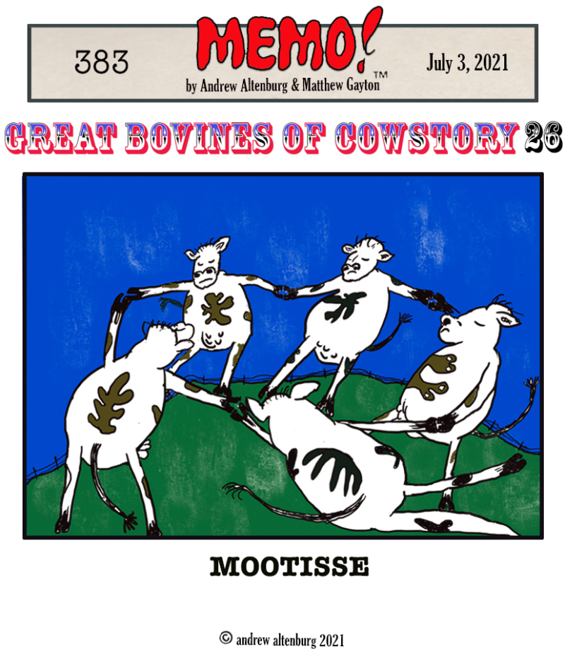 MEMO 383