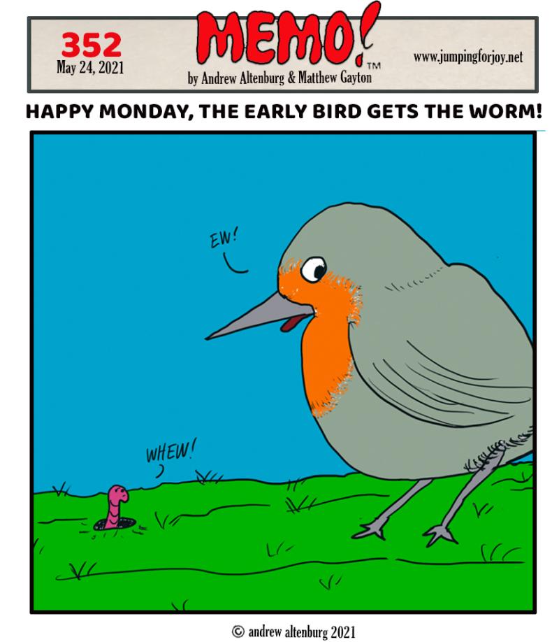 MEMO 352