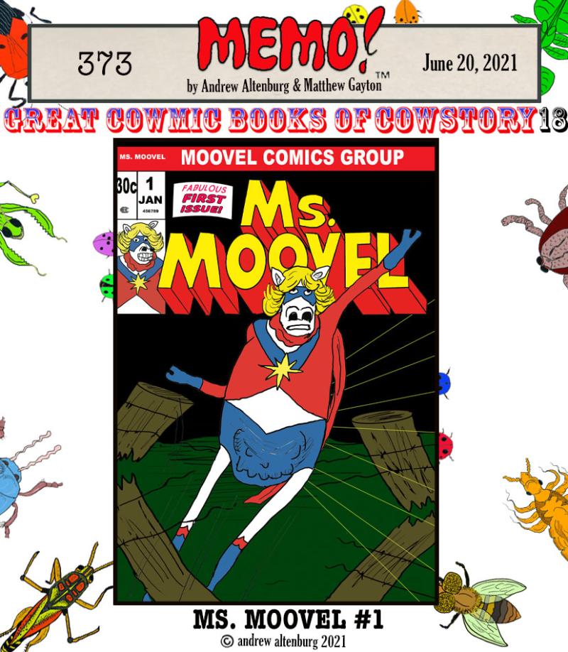 MEMO 373