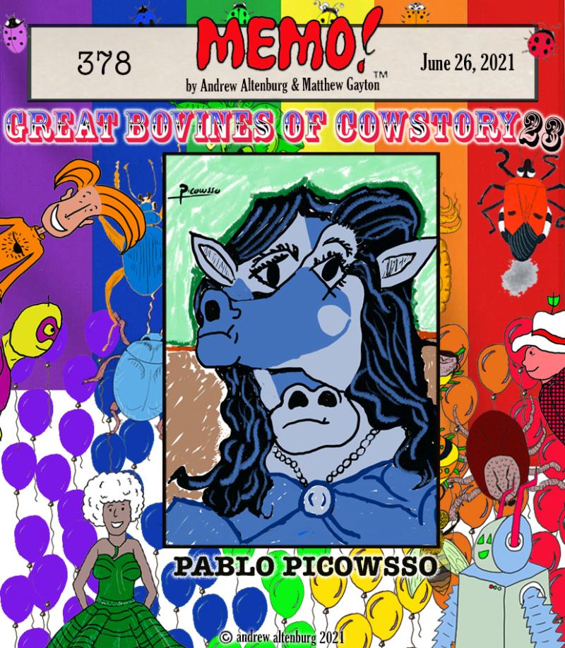 MEMO 378