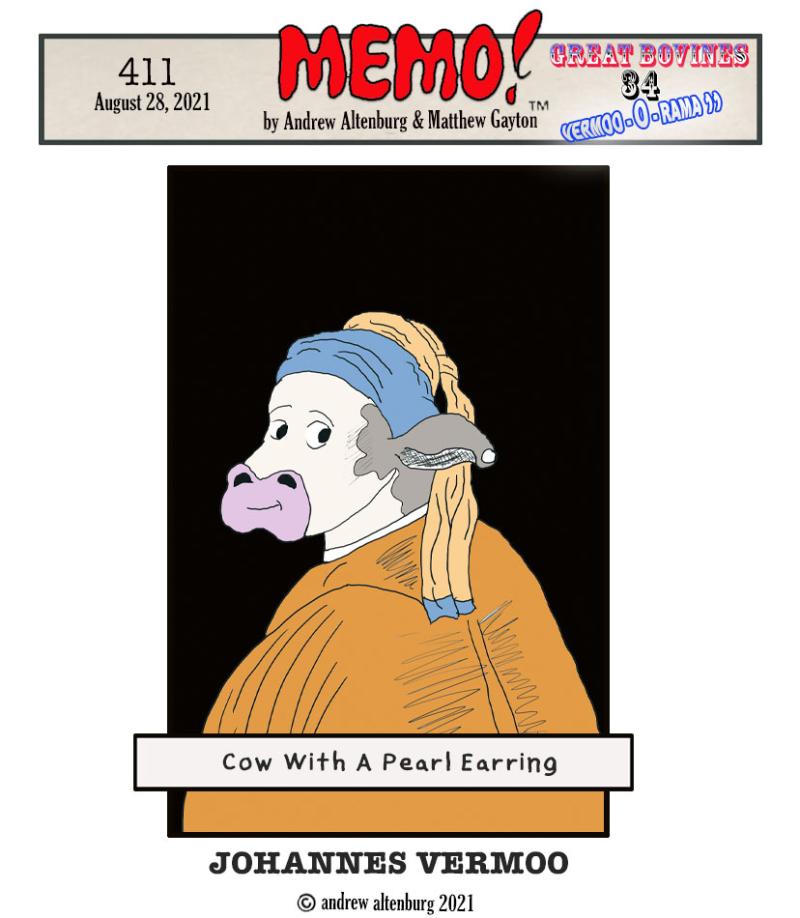 MEMO 411