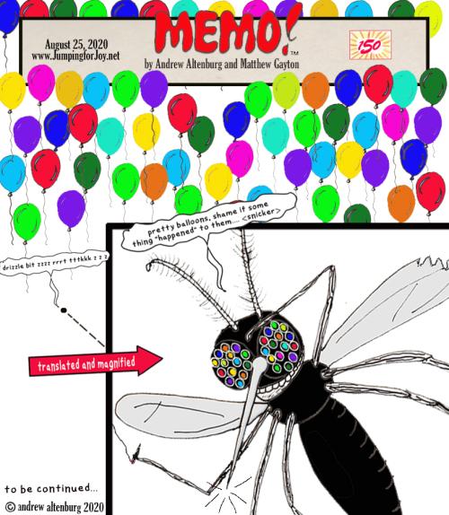 MEMO 150